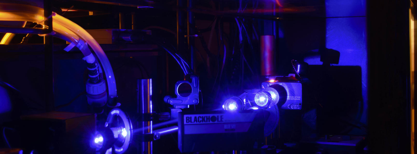 lisa wei diode laser